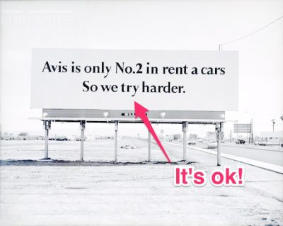 Avis Ad Reveals How You Can Become a Better Boat Broker